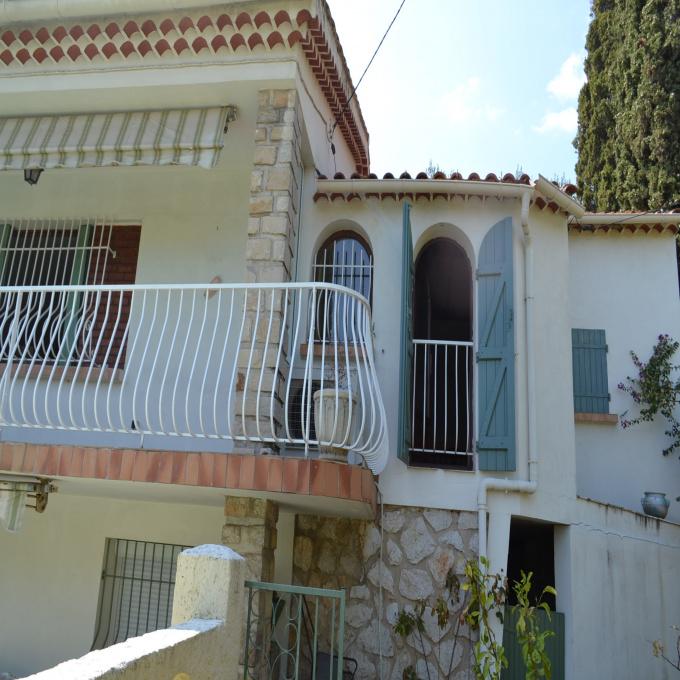 Offres de vente Villa La Valette-du-Var (83160)