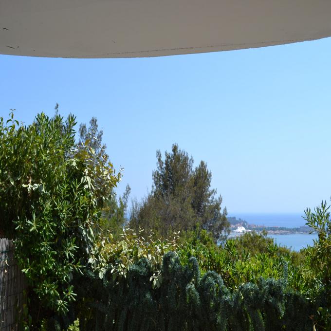 Offres de vente Appartement Tamaris sur mer (83500)