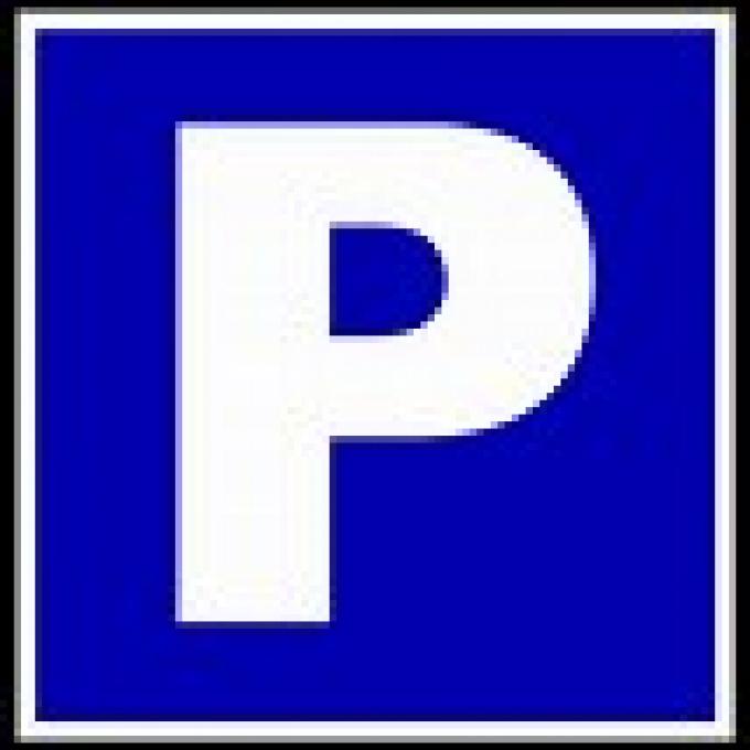 Offres de vente Parking Six-Fours-les-Plages (83140)