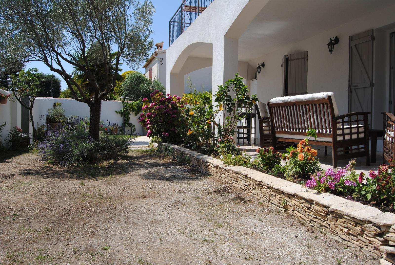 Offres de vente Villa La Seyne-sur-Mer (83500)