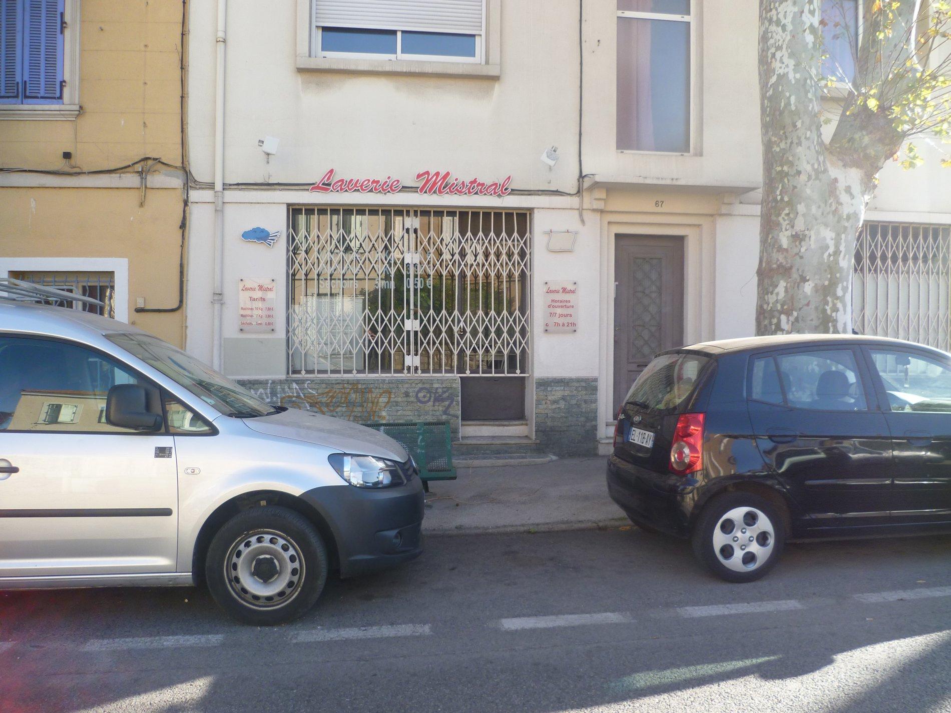 Offres de vente Autre La Seyne-sur-Mer (83500)