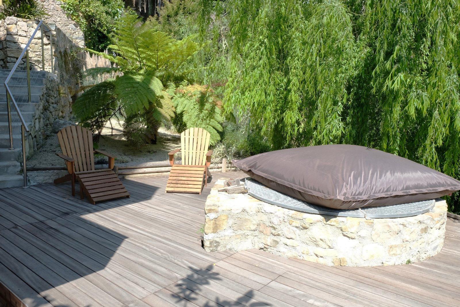 Vente menton garavan 4p 110m2 terrasse 60m2 jardin 140m2 for Jardin 60m2