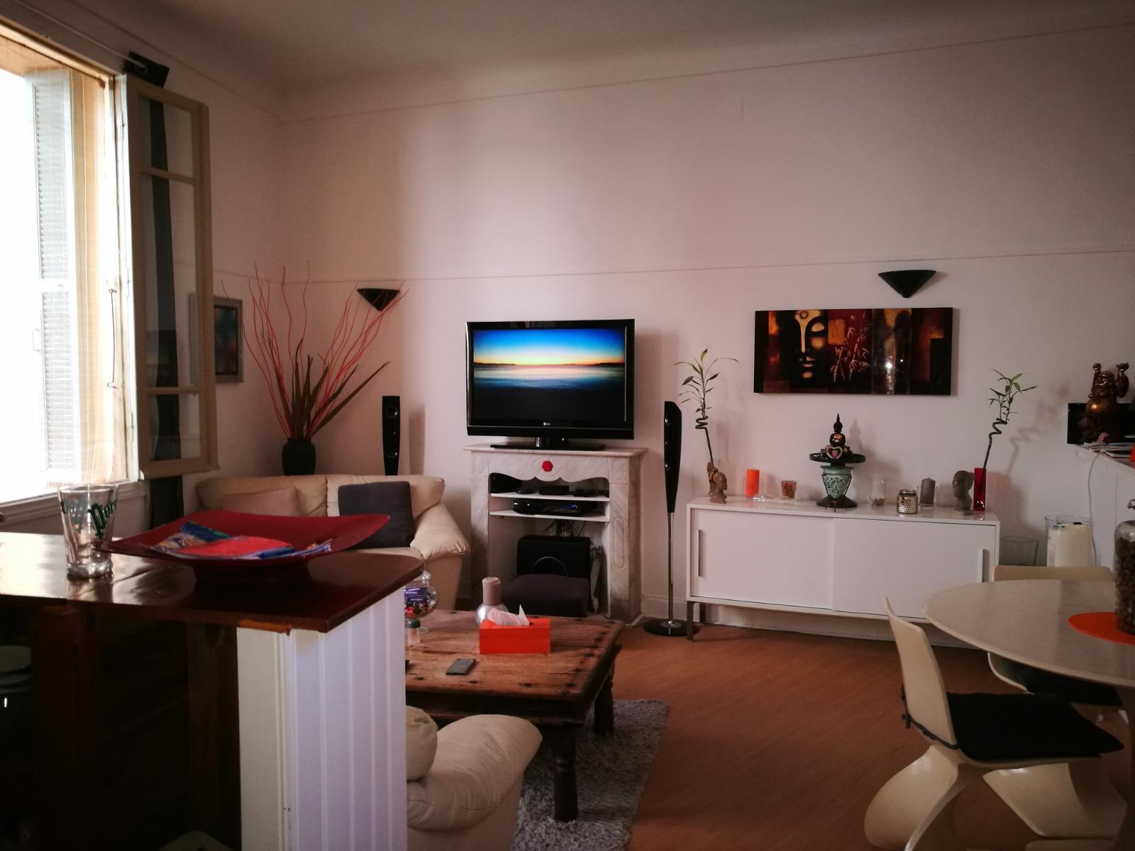 Offres de vente Appartement Beaulieu-sur-Mer (06310)