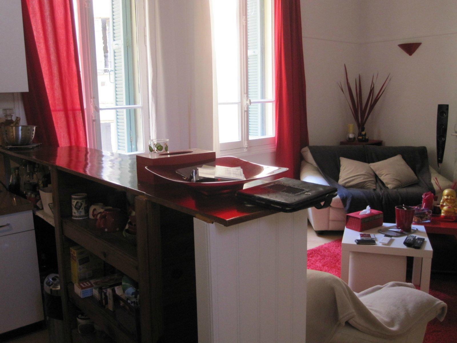 Offres de vente Appartement Beaulieu sur mer 06310